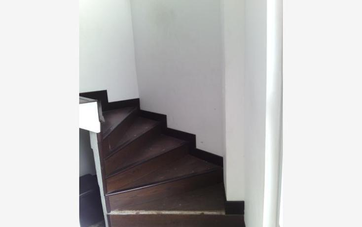 Foto de oficina en renta en  , galaxia tabasco 2000, centro, tabasco, 1649482 No. 35