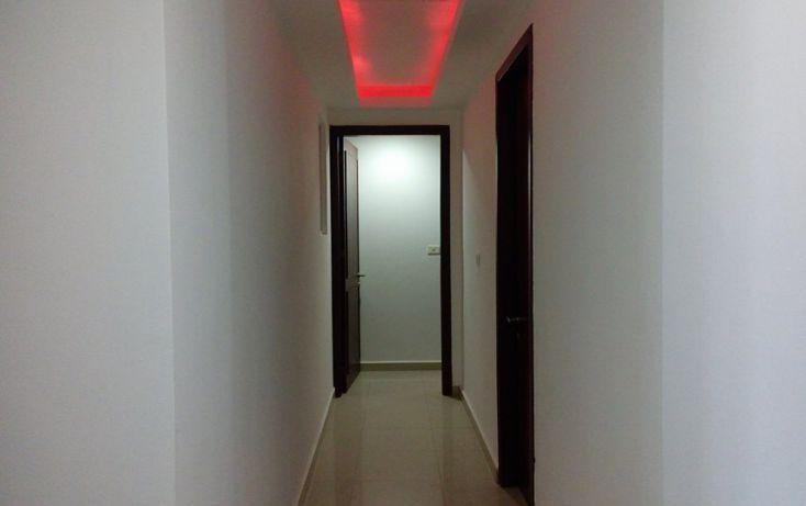 Foto de departamento en venta en, galaxia tabasco 2000, centro, tabasco, 1668116 no 16