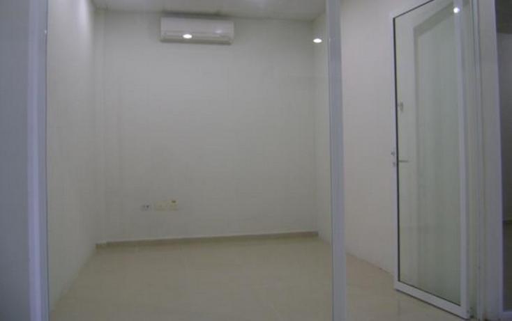 Foto de oficina en renta en  , galaxia tabasco 2000, centro, tabasco, 1696570 No. 02