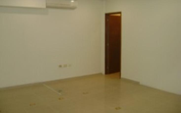Foto de oficina en renta en  , galaxia tabasco 2000, centro, tabasco, 1696570 No. 03