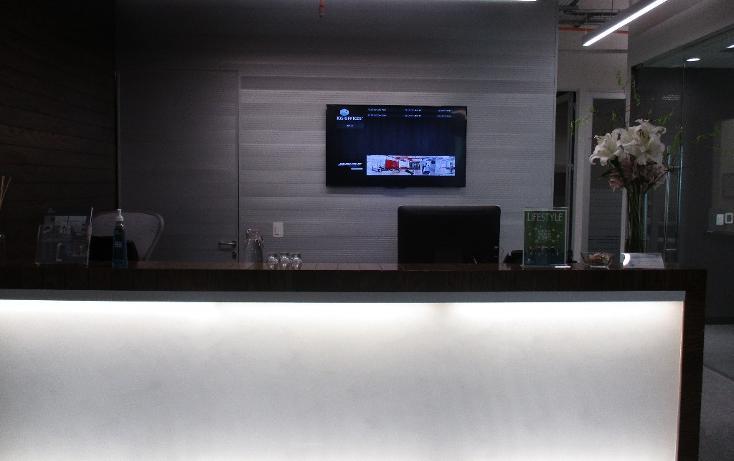 Foto de oficina en renta en  , galaxia tabasco 2000, centro, tabasco, 1696608 No. 01