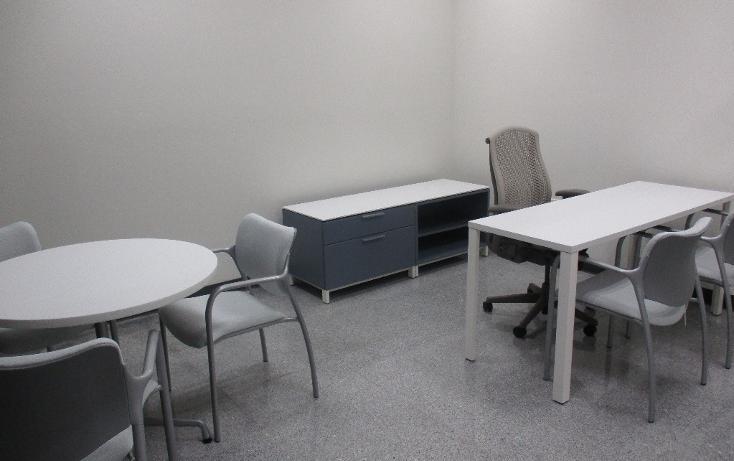 Foto de oficina en renta en  , galaxia tabasco 2000, centro, tabasco, 1696608 No. 03