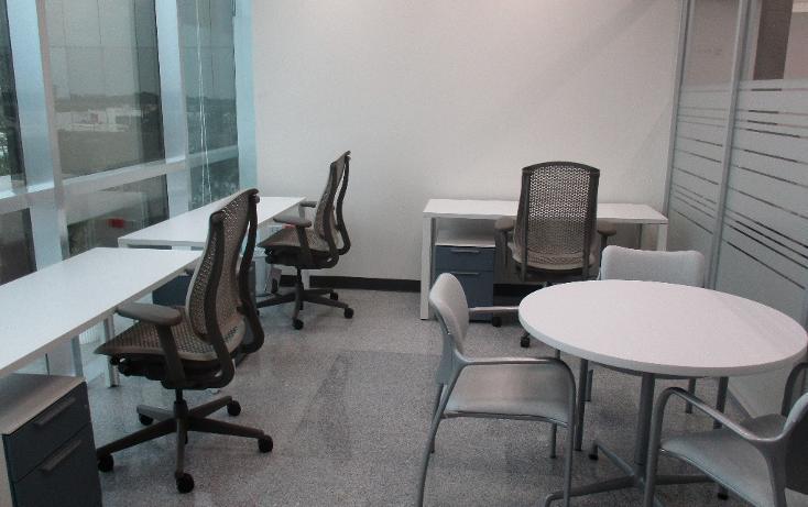 Foto de oficina en renta en  , galaxia tabasco 2000, centro, tabasco, 1696608 No. 04