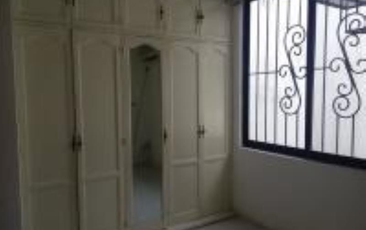 Foto de casa en renta en  , galaxia tabasco 2000, centro, tabasco, 1724586 No. 06