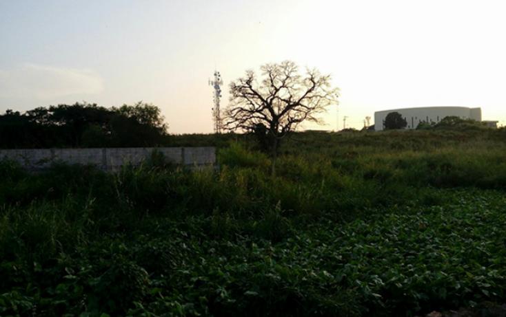 Foto de casa en venta en, galaxia tabasco 2000, centro, tabasco, 1786614 no 04