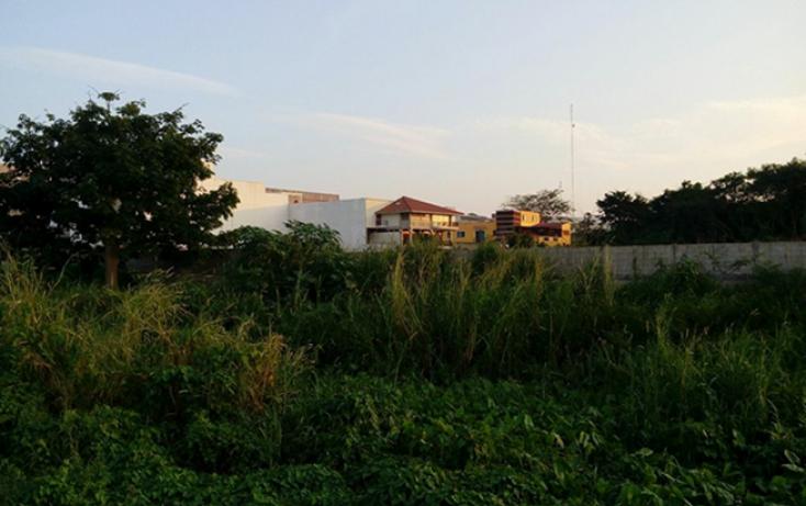 Foto de casa en venta en, galaxia tabasco 2000, centro, tabasco, 1786614 no 06