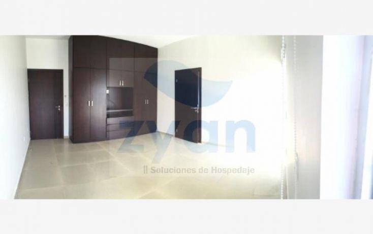 Foto de casa en renta en, galaxia tabasco 2000, centro, tabasco, 1906200 no 07