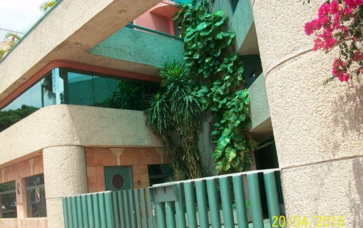 Foto de edificio en renta en, galaxia tabasco 2000, centro, tabasco, 1930290 no 01