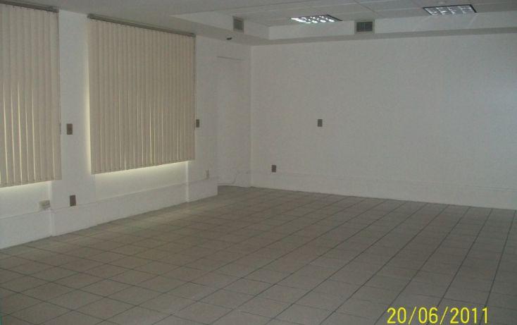 Foto de edificio en renta en, galaxia tabasco 2000, centro, tabasco, 1930290 no 02