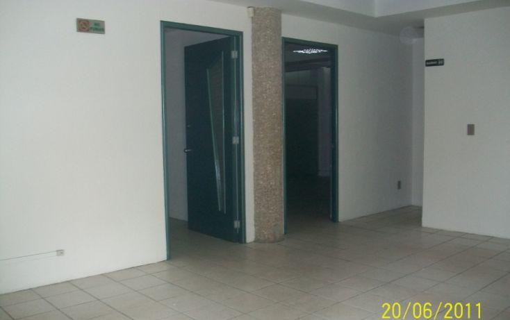 Foto de edificio en renta en, galaxia tabasco 2000, centro, tabasco, 1930290 no 03