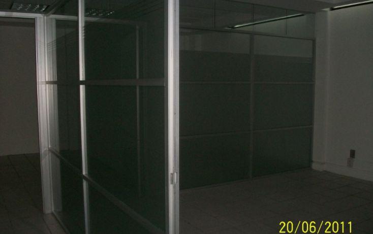 Foto de edificio en renta en, galaxia tabasco 2000, centro, tabasco, 1930290 no 06