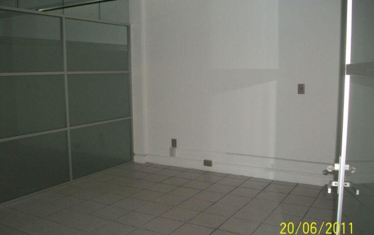 Foto de edificio en renta en, galaxia tabasco 2000, centro, tabasco, 1930290 no 07