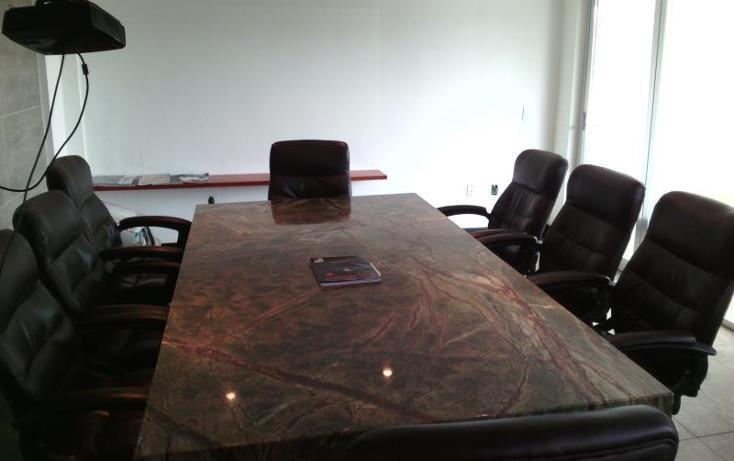 Foto de oficina en renta en  , galaxia tabasco 2000, centro, tabasco, 1957086 No. 03