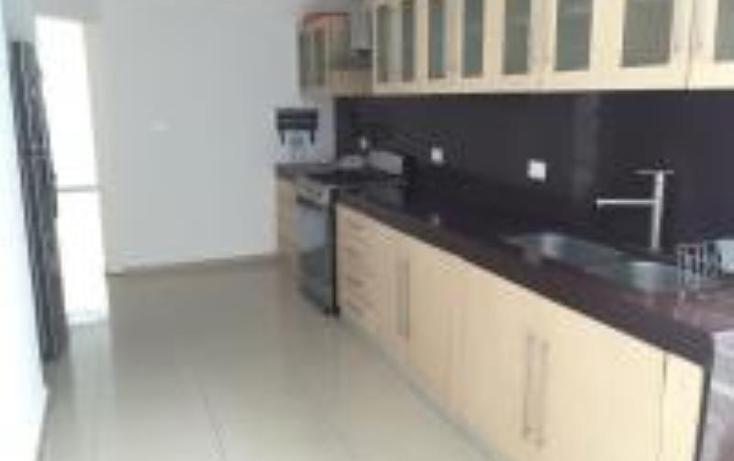 Foto de casa en venta en  --, galaxia tabasco 2000, centro, tabasco, 765879 No. 02
