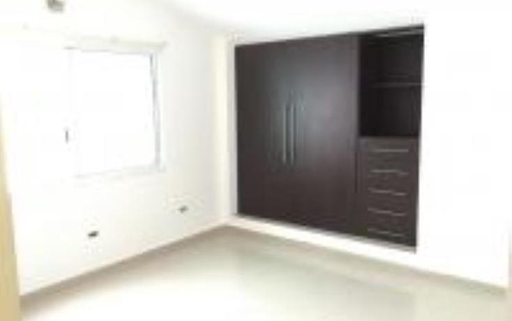 Foto de casa en venta en  --, galaxia tabasco 2000, centro, tabasco, 765879 No. 06