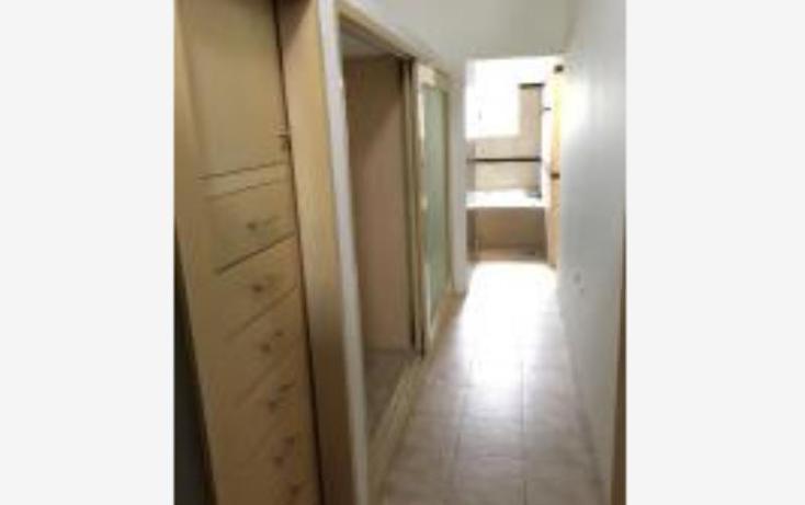 Foto de casa en venta en  --, galaxia tabasco 2000, centro, tabasco, 765879 No. 07