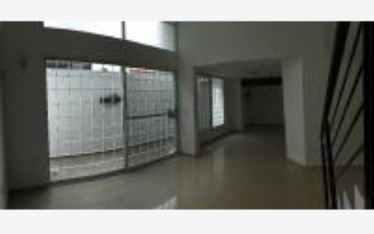 Foto de casa en venta en  --, galaxia tabasco 2000, centro, tabasco, 765879 No. 08