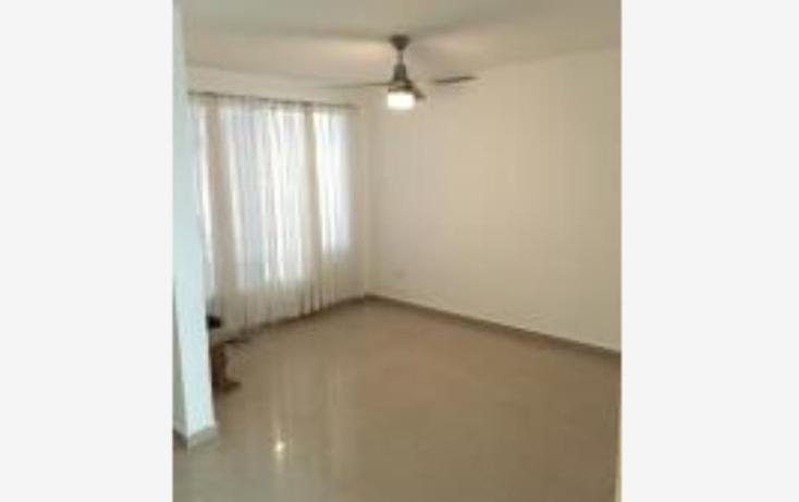 Foto de casa en venta en  --, galaxia tabasco 2000, centro, tabasco, 765879 No. 09