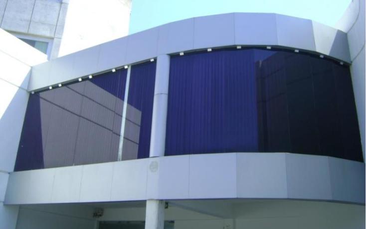 Foto de edificio en renta en  , galaxia tabasco 2000, centro, tabasco, 884497 No. 01