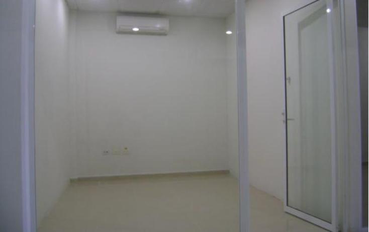 Foto de edificio en renta en  , galaxia tabasco 2000, centro, tabasco, 884497 No. 02