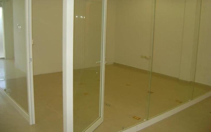 Foto de edificio en renta en  , galaxia tabasco 2000, centro, tabasco, 884497 No. 03