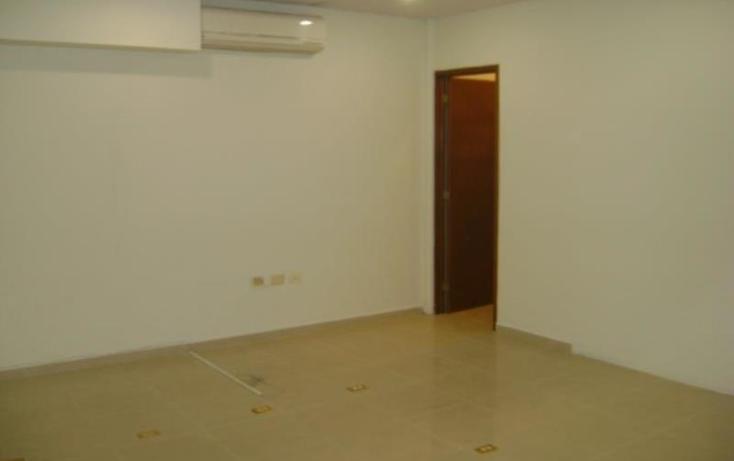 Foto de edificio en renta en  , galaxia tabasco 2000, centro, tabasco, 884497 No. 04
