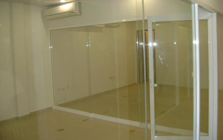 Foto de edificio en renta en  , galaxia tabasco 2000, centro, tabasco, 884497 No. 05