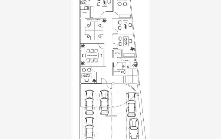Foto de edificio en renta en  , galaxia tabasco 2000, centro, tabasco, 884497 No. 06