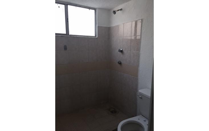 Foto de casa en venta en  , galaxia tarímbaro i, tarímbaro, michoacán de ocampo, 1133323 No. 05