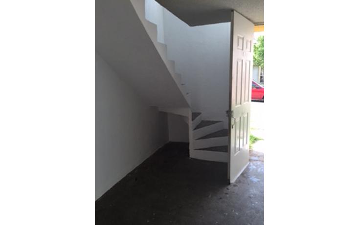 Foto de casa en venta en  , galaxia tarímbaro i, tarímbaro, michoacán de ocampo, 1133323 No. 06