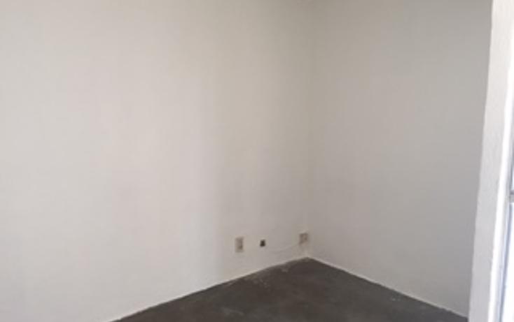 Foto de casa en venta en  , galaxia tarímbaro i, tarímbaro, michoacán de ocampo, 1133323 No. 08