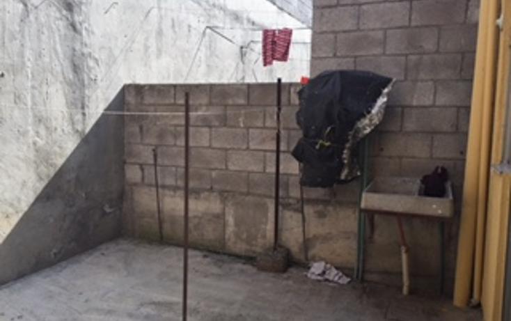 Foto de casa en venta en  , galaxia tarímbaro i, tarímbaro, michoacán de ocampo, 1133323 No. 09