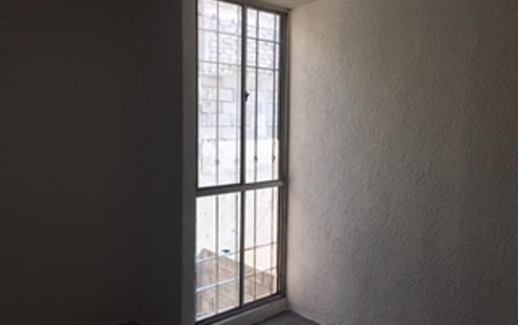 Foto de casa en venta en  , galaxia tarímbaro i, tarímbaro, michoacán de ocampo, 1133323 No. 10
