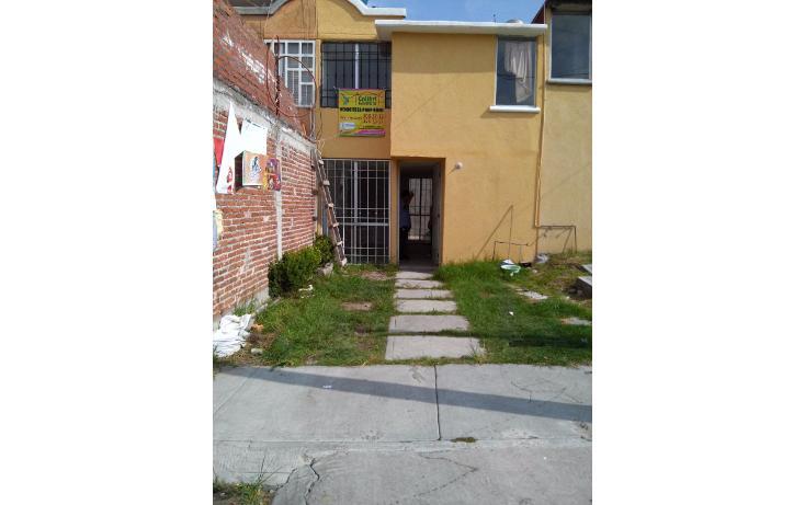 Foto de casa en venta en  , galaxia tarímbaro i, tarímbaro, michoacán de ocampo, 1133323 No. 12