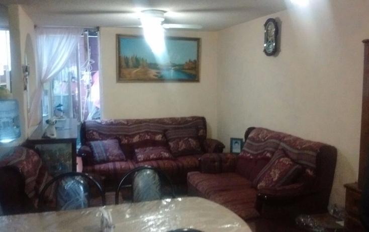 Foto de casa en venta en, galaxia tarímbaro i, tarímbaro, michoacán de ocampo, 1359493 no 02