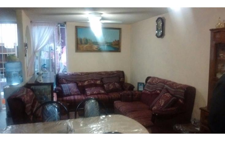 Foto de casa en venta en  , galaxia tarímbaro i, tarímbaro, michoacán de ocampo, 1359493 No. 02