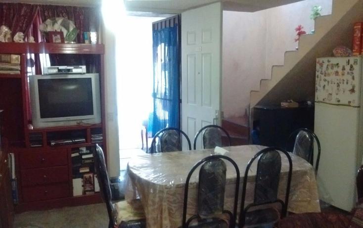 Foto de casa en venta en, galaxia tarímbaro i, tarímbaro, michoacán de ocampo, 1359493 no 03