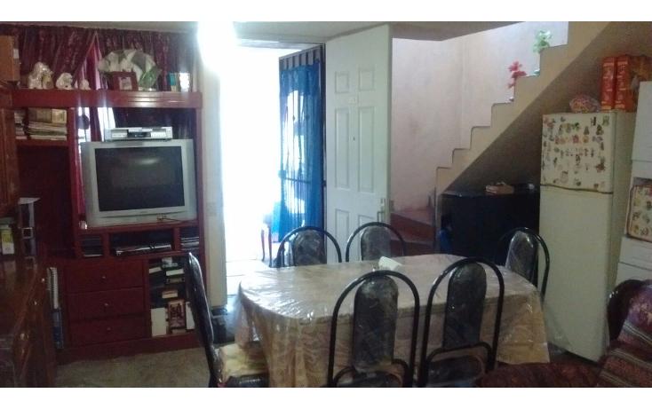 Foto de casa en venta en  , galaxia tarímbaro i, tarímbaro, michoacán de ocampo, 1359493 No. 03