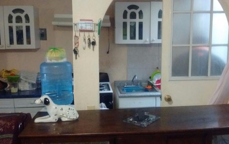 Foto de casa en venta en, galaxia tarímbaro i, tarímbaro, michoacán de ocampo, 1359493 no 04