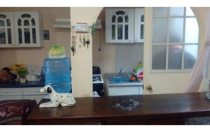 Foto de casa en venta en  , galaxia tarímbaro i, tarímbaro, michoacán de ocampo, 1359493 No. 04