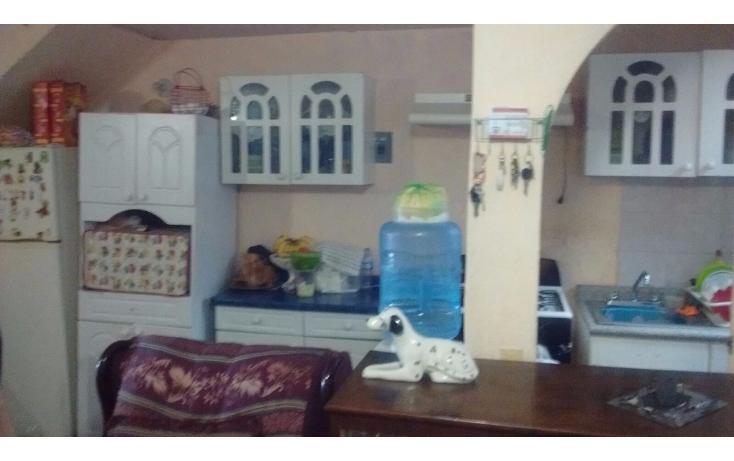 Foto de casa en venta en  , galaxia tarímbaro i, tarímbaro, michoacán de ocampo, 1359493 No. 05