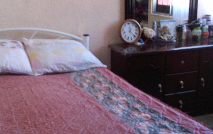 Foto de casa en venta en, galaxia tarímbaro i, tarímbaro, michoacán de ocampo, 1359493 no 06