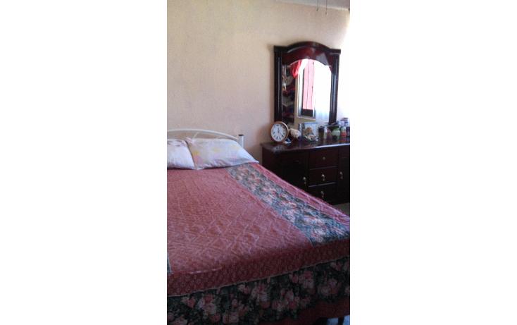 Foto de casa en venta en  , galaxia tarímbaro i, tarímbaro, michoacán de ocampo, 1359493 No. 06