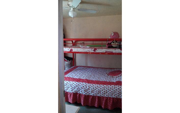 Foto de casa en venta en  , galaxia tarímbaro i, tarímbaro, michoacán de ocampo, 1359493 No. 07