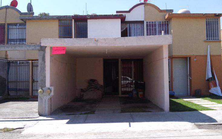 Foto de casa en venta en, galaxia tarímbaro i, tarímbaro, michoacán de ocampo, 1359493 no 08