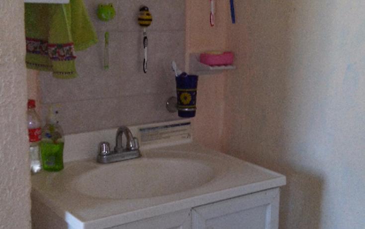 Foto de casa en venta en, galaxia tarímbaro i, tarímbaro, michoacán de ocampo, 1359493 no 09