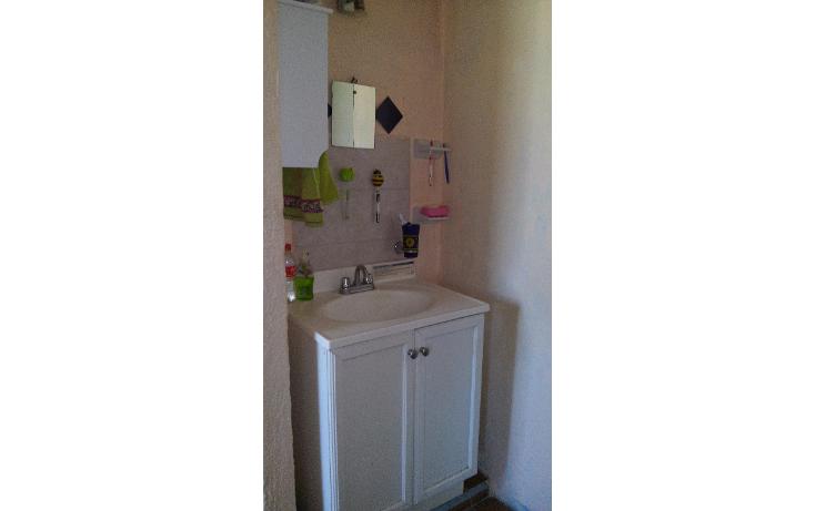 Foto de casa en venta en  , galaxia tarímbaro i, tarímbaro, michoacán de ocampo, 1359493 No. 09