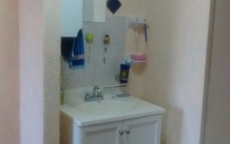 Foto de casa en venta en, galaxia tarímbaro i, tarímbaro, michoacán de ocampo, 1359493 no 10