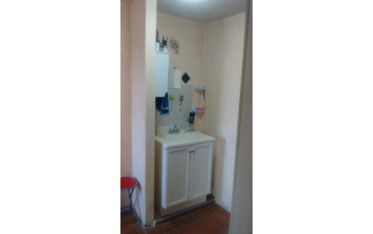 Foto de casa en venta en  , galaxia tarímbaro i, tarímbaro, michoacán de ocampo, 1359493 No. 10
