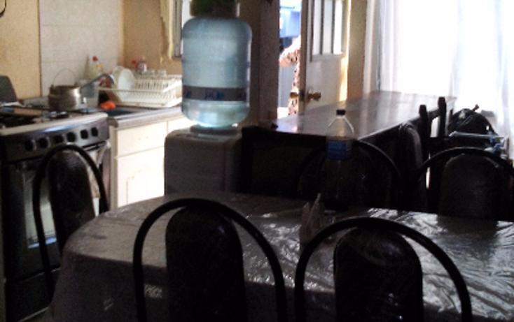 Foto de casa en venta en, galaxia tarímbaro i, tarímbaro, michoacán de ocampo, 1359493 no 11